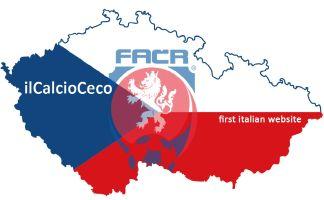 Calcio Ceco