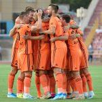 Europa League: colpo esterno e qualificazione per il Mlada Boleslav, delusione Jablonec