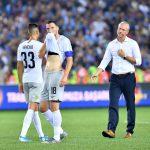 Europa League, notte da horror: fuori in un solo colpo Sparta Praga, Viktoria Plzen e Mlada Boleslav